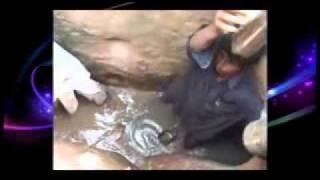 Musalmano Main Hindowana AQAID Aur Rasmain 11 / 13 SHEIKH TAUSEEF UR REHMAN