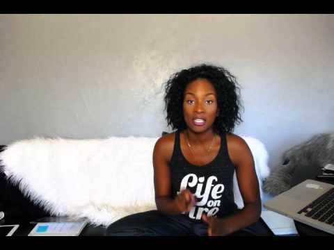 Message to lazy broke hair stylist! | Life after beauty school rant