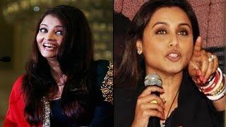 सास जया के साथ मिलकर ऐशवर्या ने, रानी से लिया इस तरह बदला  Aishwarya Takes Revenge From Rani