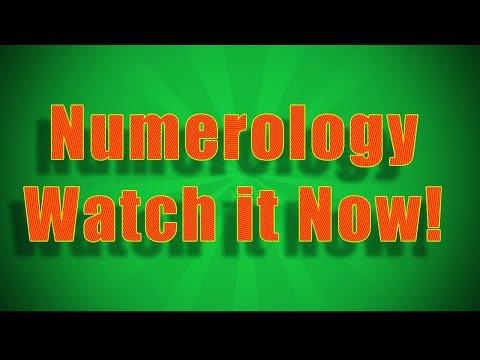 Numerology Baby Name Calculator - Baby Name Numerology: Numerology Secrets Of Baby Names