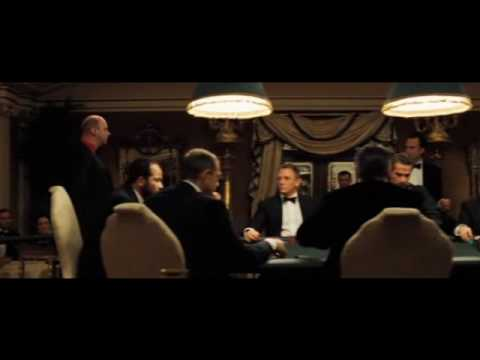 Casino Royale - Vesper