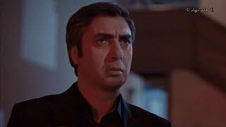 قتال مراد علمدار وجاهد مع رجال الظل الزومبي | HD