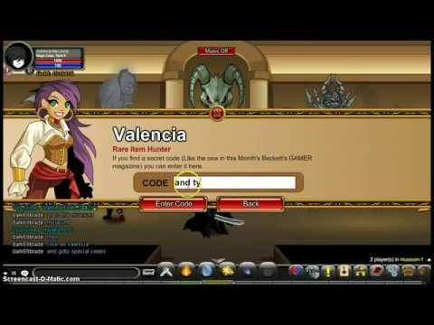 =AQW=How to get 1000 ac for free {still available} 2016