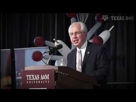 A New Chapter: Texas A&M and the Launch of the SEC Network