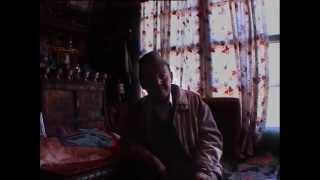 Download Тибет ″Запретное королевство″.2of2. /astrokey.org/ Video