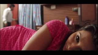 Bedroom Malayalam Short Film - Mathukkutty , Mithun , Remya