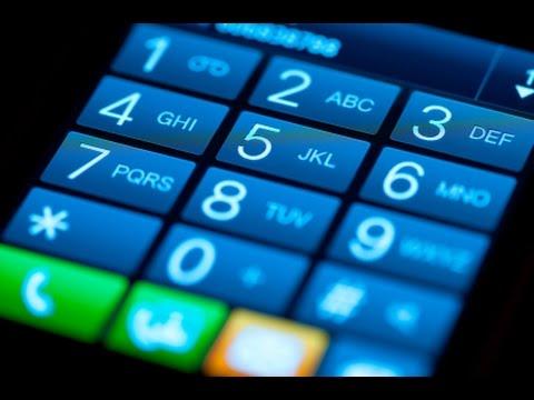 Scrapebox Phone Number Scraper - Scrapebox 2.0 can scrape phone numbers from websites