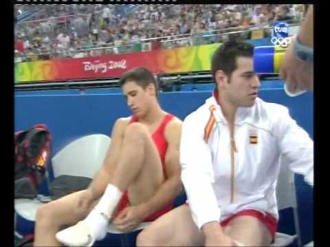 Xxx Mp4 Hot Gymnast Spanish Gymnast 3gp Sex