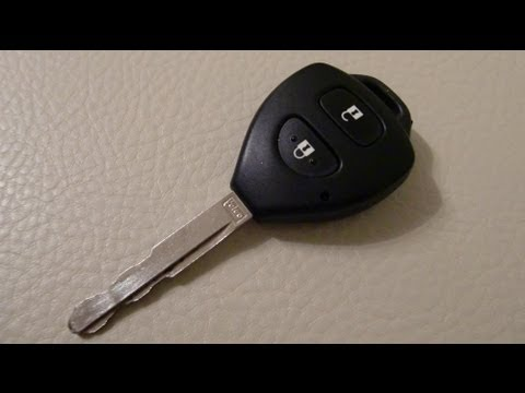 snap front key fob tutorial, for paypal or square card reader