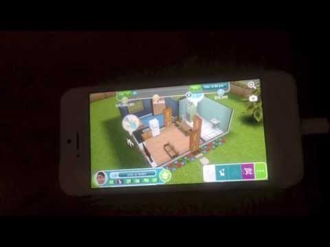 Sims Freeplay Unlimited Money & Lifepoints Cheat. Neighbor Update. Sept 2013. No Jailbreak.