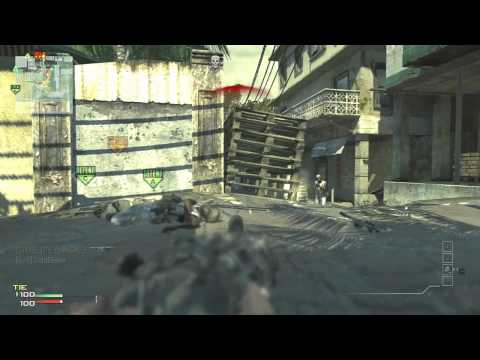 Xxx Mp4 High School Girls Amp Same Sex Marriage MW3 Gameplay Commentary 3gp Sex