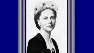 Ileana Of Romania.....   Part 2