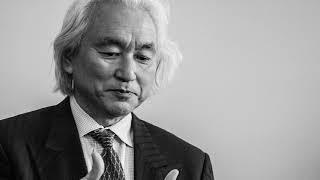 Download Michio Kaku - How to Cure Aging Video
