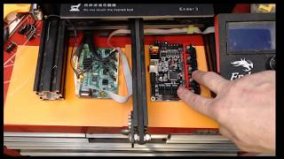 10 minutes) Tmc2208 Video - PlayKindle org