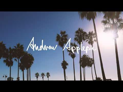 Andrew Applepie - Patient B