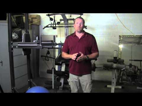 Professional Gym Equipment Mover - Phoenix, AZ