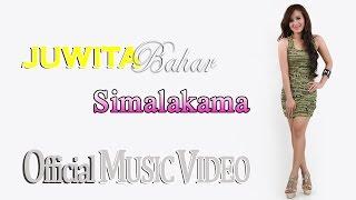 Juwita Bahar - Simalakama [Official Music Video HD]