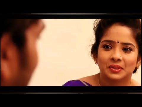 Xxx Mp4 Tamil Aunty Romance With Young Boy Tamil Romantic Movie Scene🔞 3gp Sex