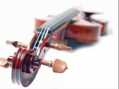 Suzuki Violin libro 1-12 - Etude. S. Suzuki