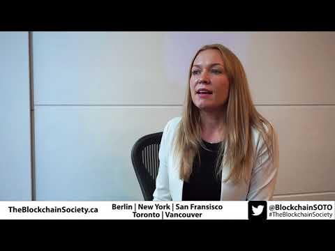 Gretchen Wilson - Senior Marketing Manager at BDO Canada
