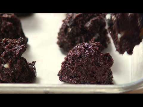 Chocolate Truffles: A Tasty No-Bake Dessert Recipe