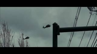 PATRIOTS DAY - MANHUNT COUNTDOWN 15 TV SPOT - Now Playing / Now Playing Everywhere