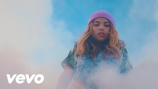Hayley Kiyoko - Rich Youth