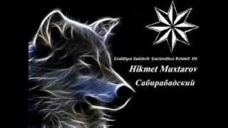 İlham Bilgehli Deyanet Mastagali  Varavskoy
