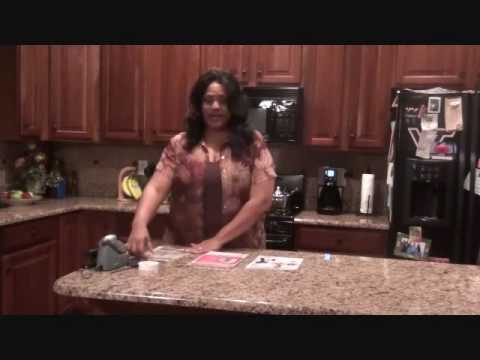 How to clip multiple coupon inserts, where to get your coupons.wmv