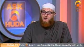 I earn by dancing with music is that money halal and can I go to Hajj with that money #HUDATV