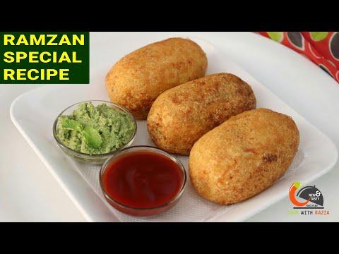 हरियाली अंडा कबाब। Chutney Egg Pettice recipe|Ramzan Recipe|Iftar Recipe