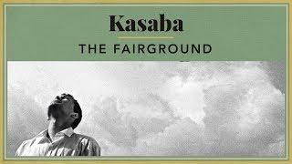 Kasaba - The Fairground
