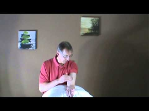 Top Treatment for Bicep Pain (Physical Therapy Home Treatment)