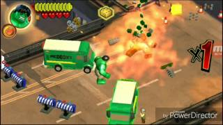Pictures of lego marvel avengers download android mod
