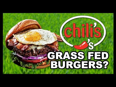 Chili's Got Rid of the Awesome Blossom FOR THIS?! - Food Feeder