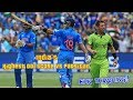 Indias Highest ODI Score Against Pakistan Dont Regret Later For Not Watching This Epic Thrashing