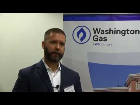 Washington Gas | How Can Builders and Developers Make Multifamily Units More Sustainable?