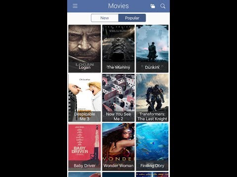 How to Watch Movies FREE on iPhone (WITHOUT JAILBREAK)