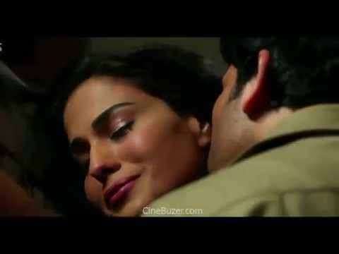 Xxx Mp4 Bangla Naika MoMo Ae Sex Vedio 3gp Sex