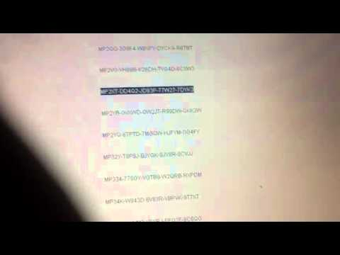 Xbox 48hrs gold codes free working no survey 2013