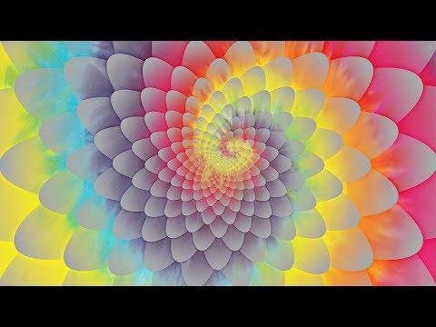 8 Hours Deep Sleep Music   Chakra Cleansing Meditation Music   Peaceful Sleep Meditation Music