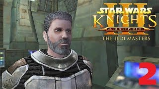 11:13) Kotor Mods Pc Video - PlayKindle org
