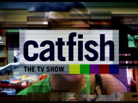 Catfish: The Show   Road Diaries: Iowa (Season 2)   MTV