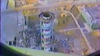 Download Compilation of Rare 1986 of Chernobyl Disaster. (English) Video