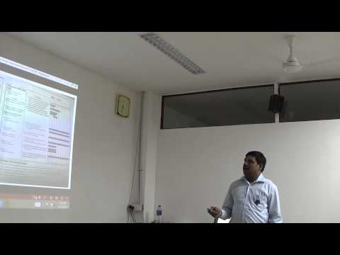 Getting the Right Things Done Book Review by M Manikandan,LMI Chennai Chapter