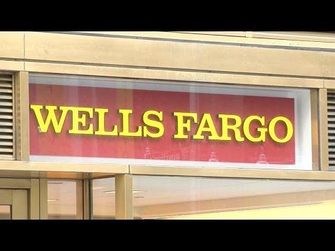 Wells Fargo Pushed Overdraft Fee Protection