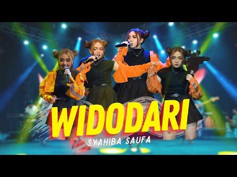 Download Lagu Syahiba Saufa Widodari Mp3