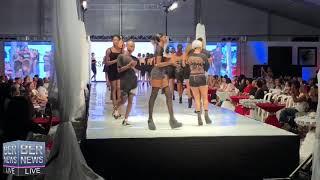 Fashion Festival Evolution Retail Show, July 8 2018