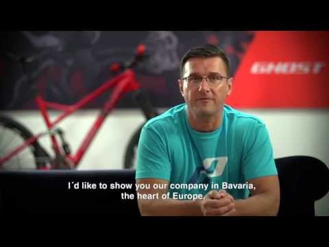 GHOST-Bikes 2015