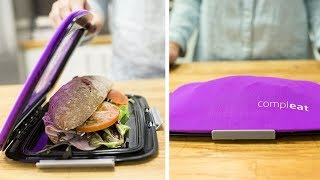 7 AMAZING KITCHEN GADGETS Put To The Test ◈ 2019 ◈